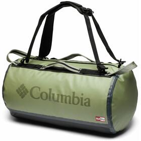 Columbia OutDry Ex Borsone 40l, grigio/nero